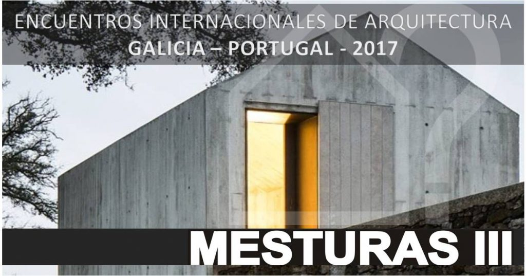 asesorArq-Mesturas-III-encontros-arquitectura-galicia-portugal