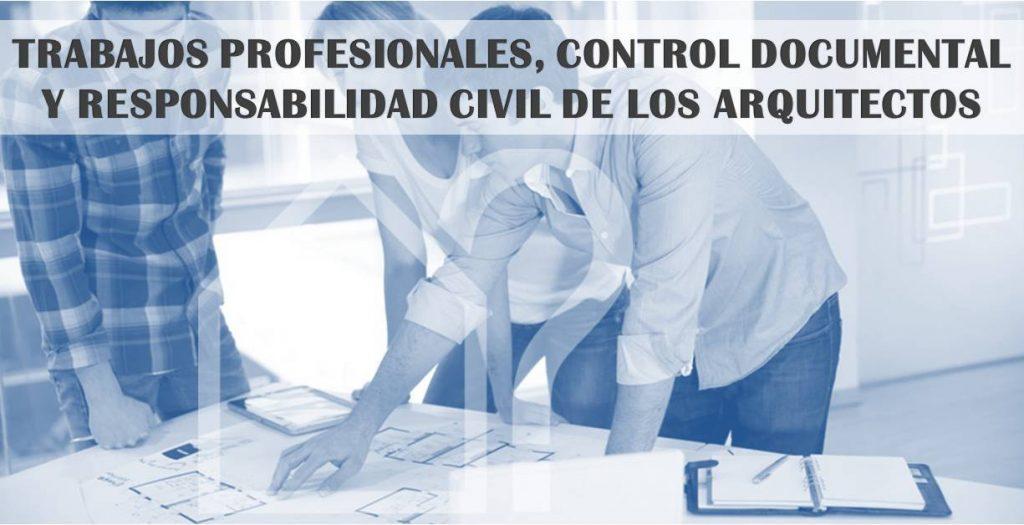 asesorArq-Responsabilidad-civil-profesional-arquitectos