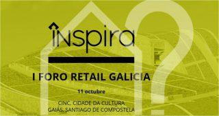 asesorArq-foro-retail-galicia-2017