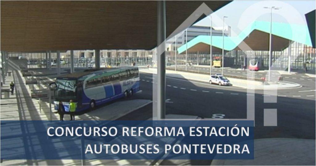 asesorArq-concurso-estacion-autobuses-pontevedra