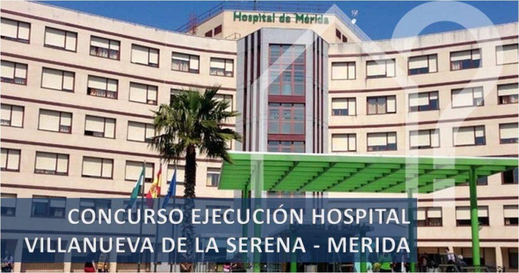 asesorArq-concurso-hospital-villanueva-serena-merida