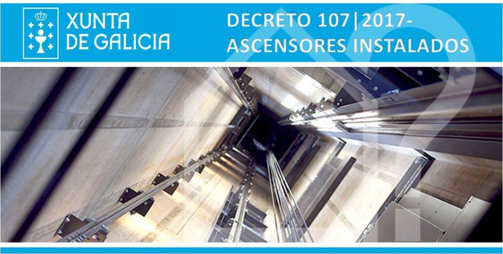 asesorArq-decreto-107-2017-ascensores-instalados-galicia