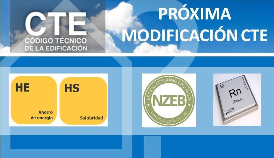 asesorArq-modificacion-cte-gas-radon-eccn