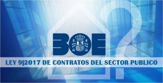 asesorArq-nueva-ley-9-2017-contratos-sector-publico