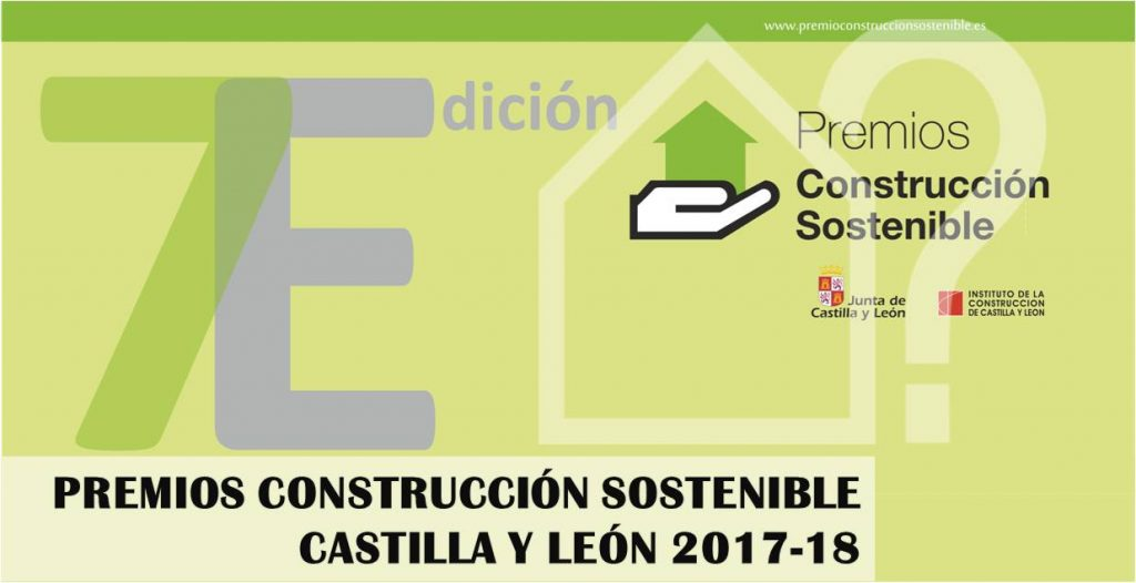 asesorArq-premios-construccion-sostenible-cyl-2017