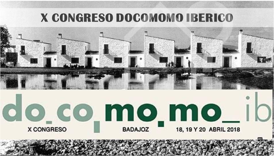 asesorArq-X-DOCOMOMO-IBERICO-2018