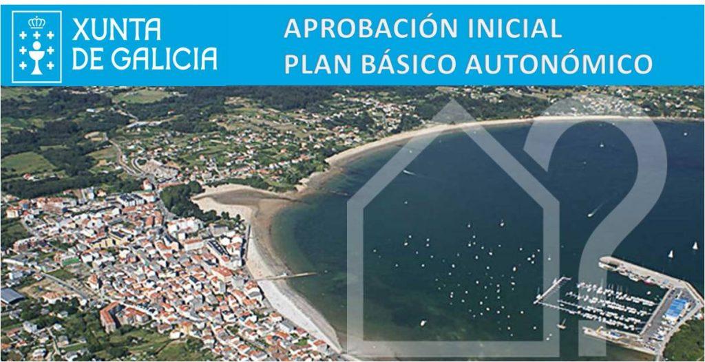 asesorArq-aprobación-inicial-plan-basico-autonomico-galicia