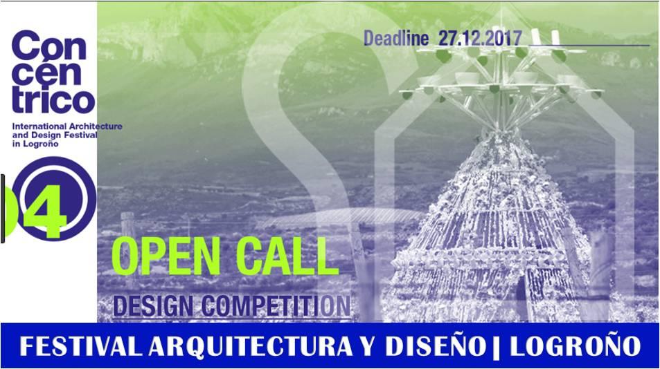 asesorArq-concentrico-4-festival-arquitectura-diseño-logroño