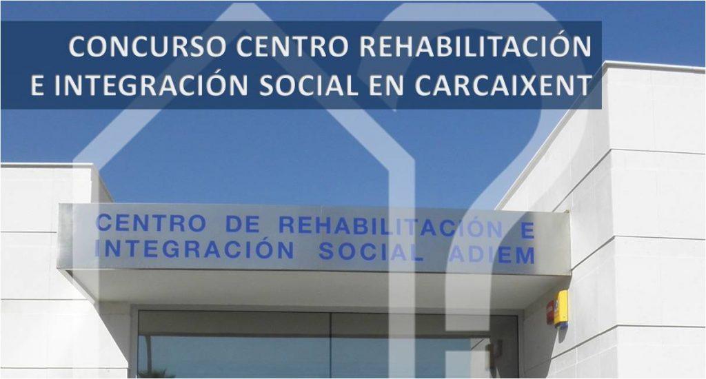 asesorArq-concurso-centro-rehabilitacion-integracion-social-carcaixent