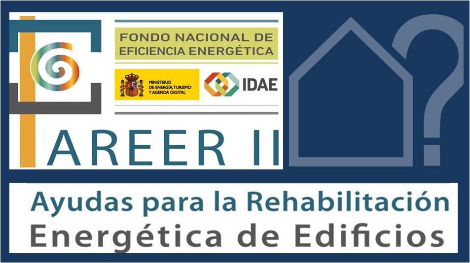 asesorArq-subvenciones-pareer-ii-rehabilitacion-energetica-edificios