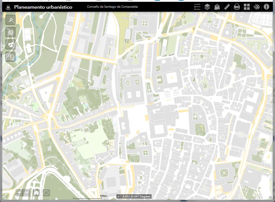 07-Planeamiento-urbanístico