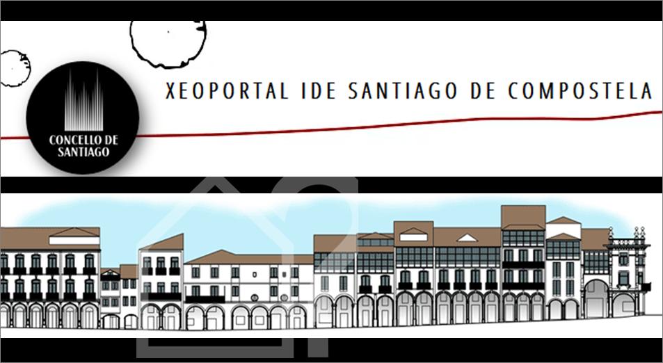 ASESORARQ_Geoportal-santiago-compostela