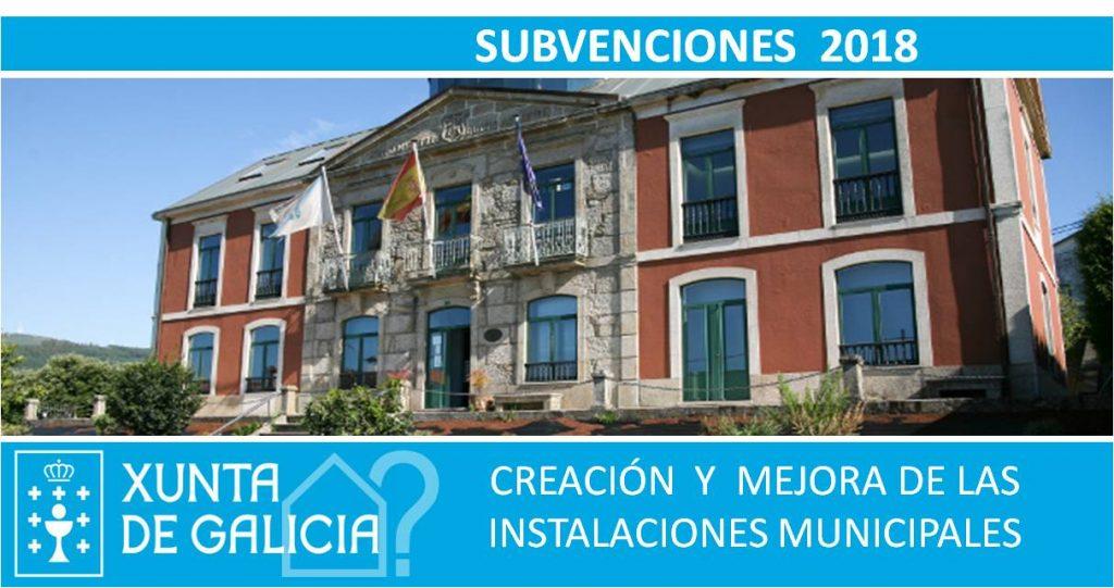 asesorArq-SUBVENCIONES-instalaciones-municipales-galicia