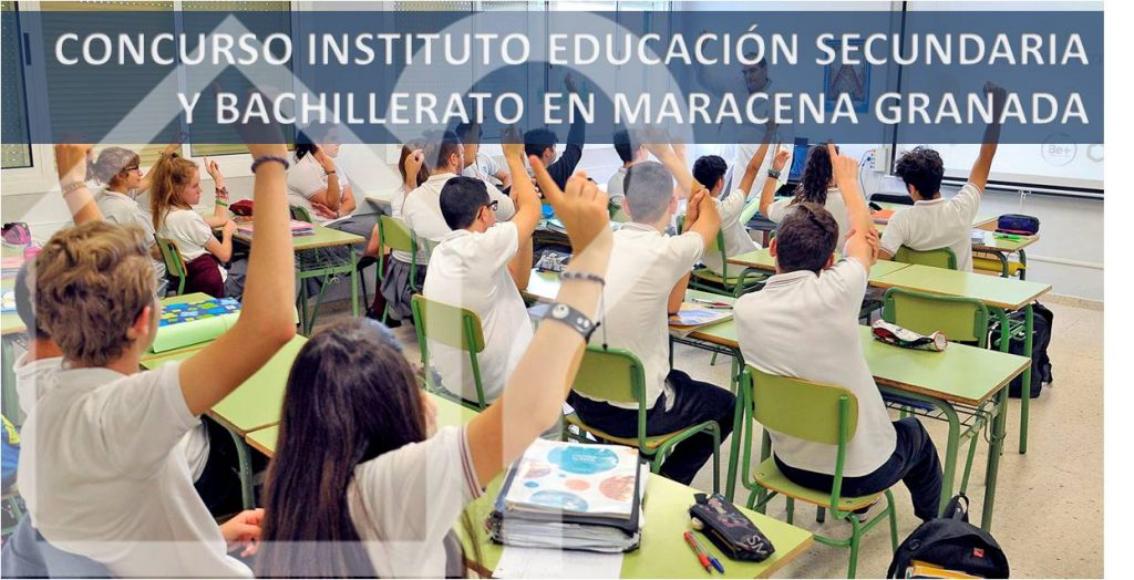 asesorArq-concurso-instituto-secundari-bachillerato-maracena-granada