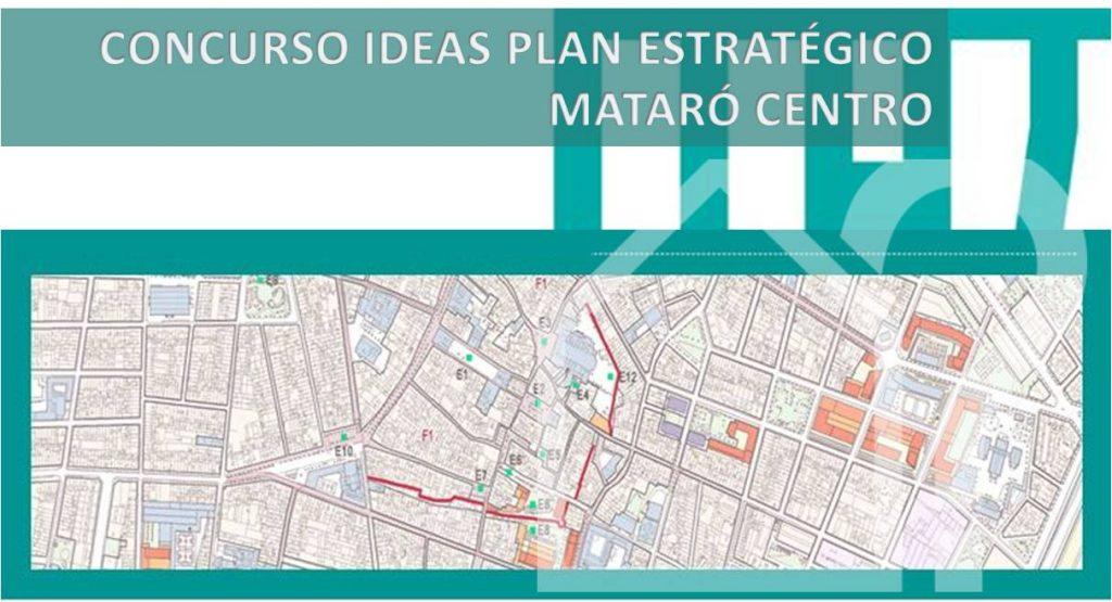 asesorArq-concurso-plan-estrategico-mataro-centro