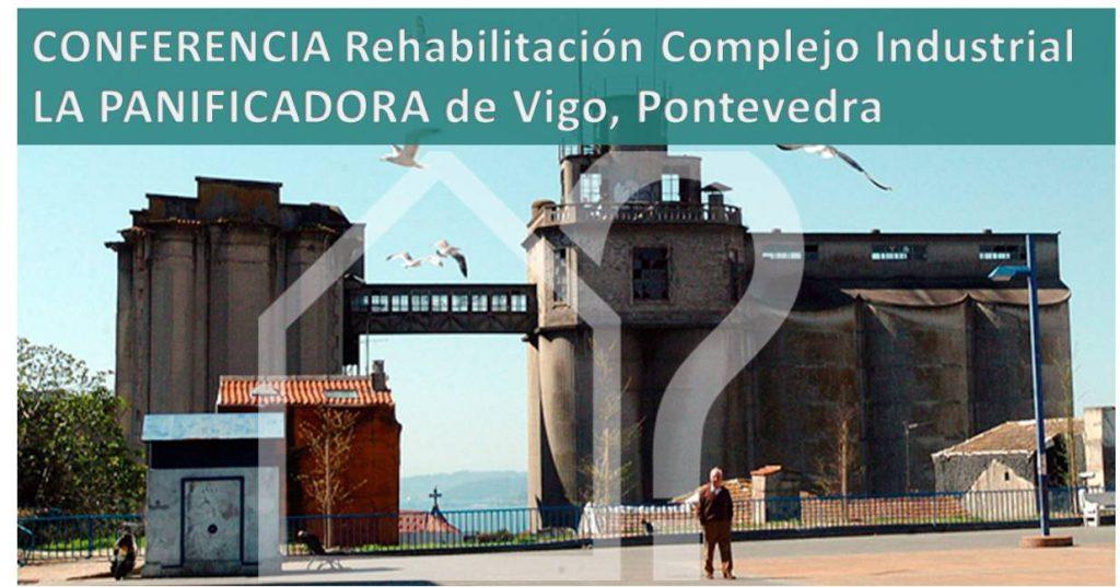 asesorArq-conferencia-panificadora-vigo