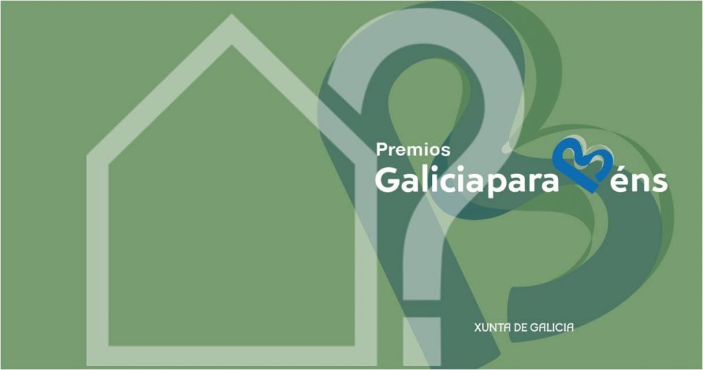 asesorarq-premios-galicia-parabens-xunta