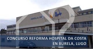 asesorArq-concurso-reforma-hospital-da-costa-burela