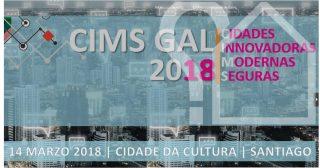 asesorArq-encuentro-CIMS-GAL-2018-Ciudades-Innovadoras-Modernas-Seguras