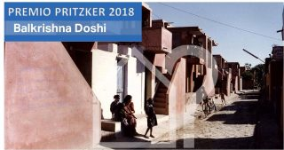 asesorArq-premio-pritzker-2018-Balkrishna-Doshi