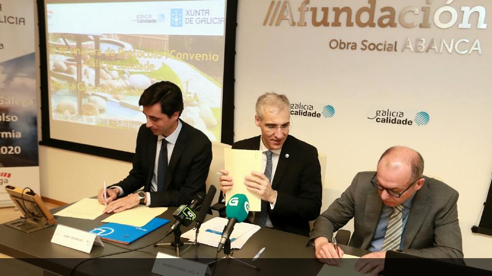 Acluxega-galicia-calidade-energylab-firma-convenio