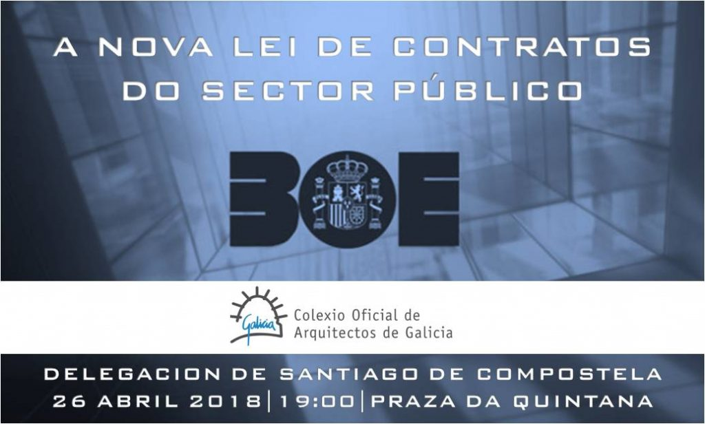 Ponencia-Ley-Contratos-Sector-Publico-COAG-2018-04-26