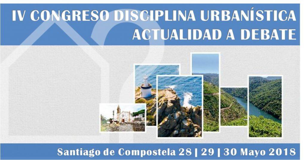 asesorArq-APLU-congreso-Disciplina-Urbanistica