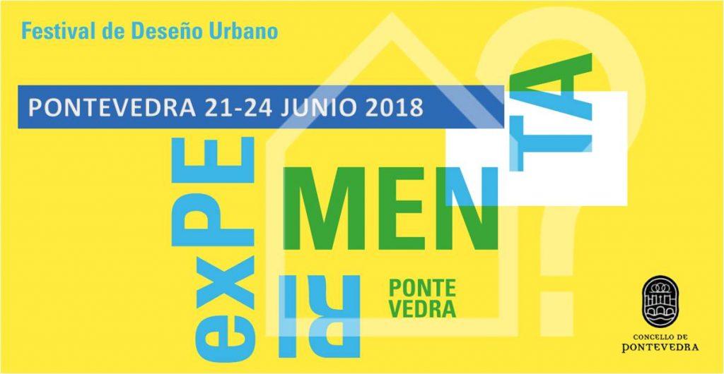 asesorArq-Experimenta-Pontevedra-2018