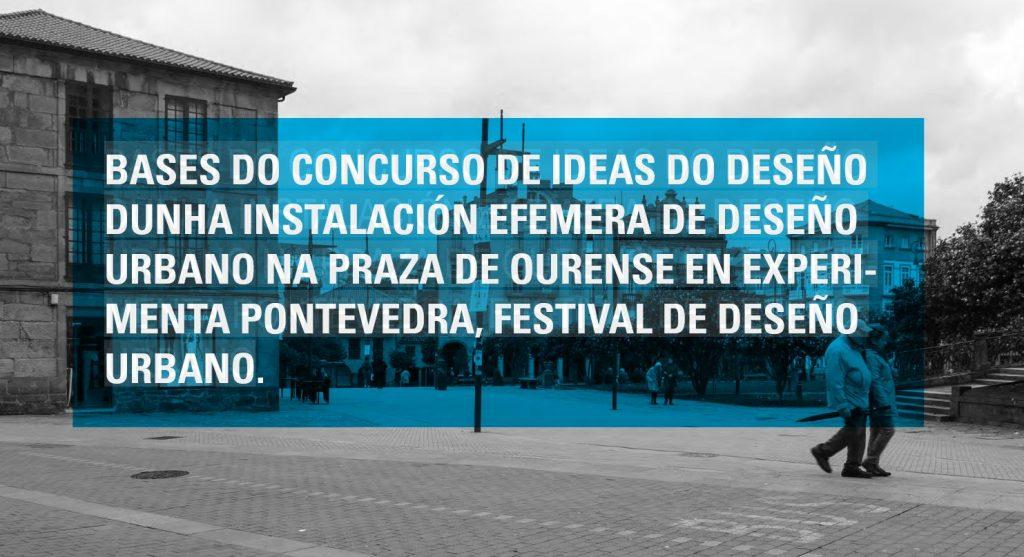 asesorArq-Experimenta-Pontevedra-Concurso