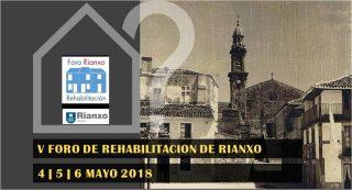 asesorArq-foro-rehabilitacion-rianxo-2018
