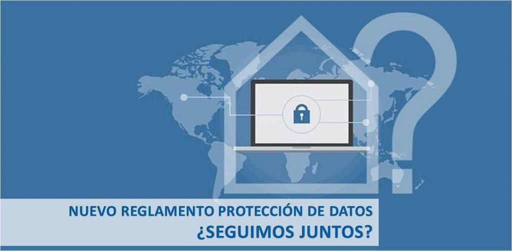 RGPD-Proteccion-Datos-Seguimos