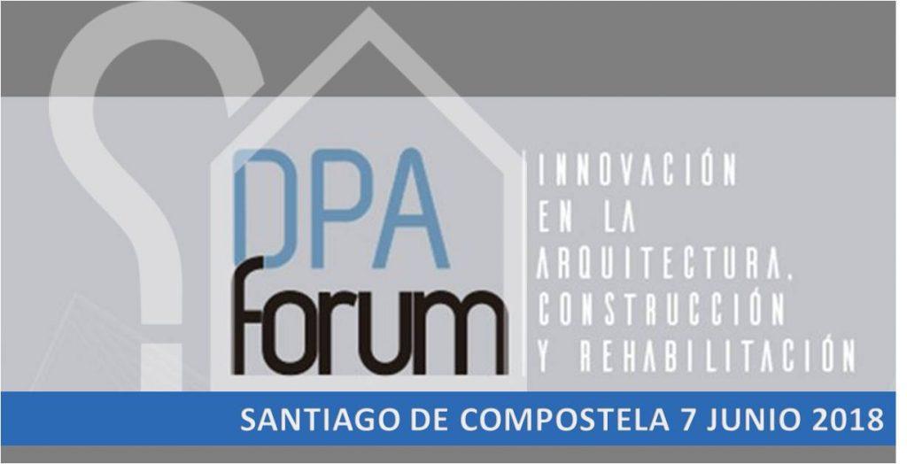 asesorArq-2018-DPA-FORUM