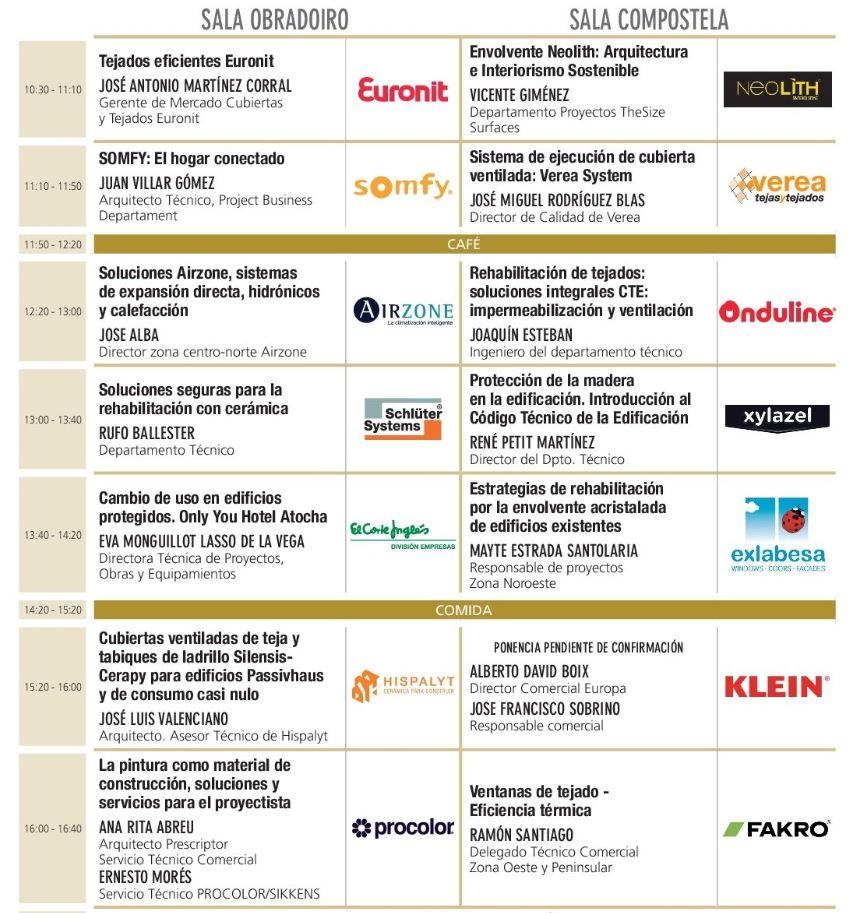 asesorArq-DPA-FORO-GALICIA-2018-Programa2