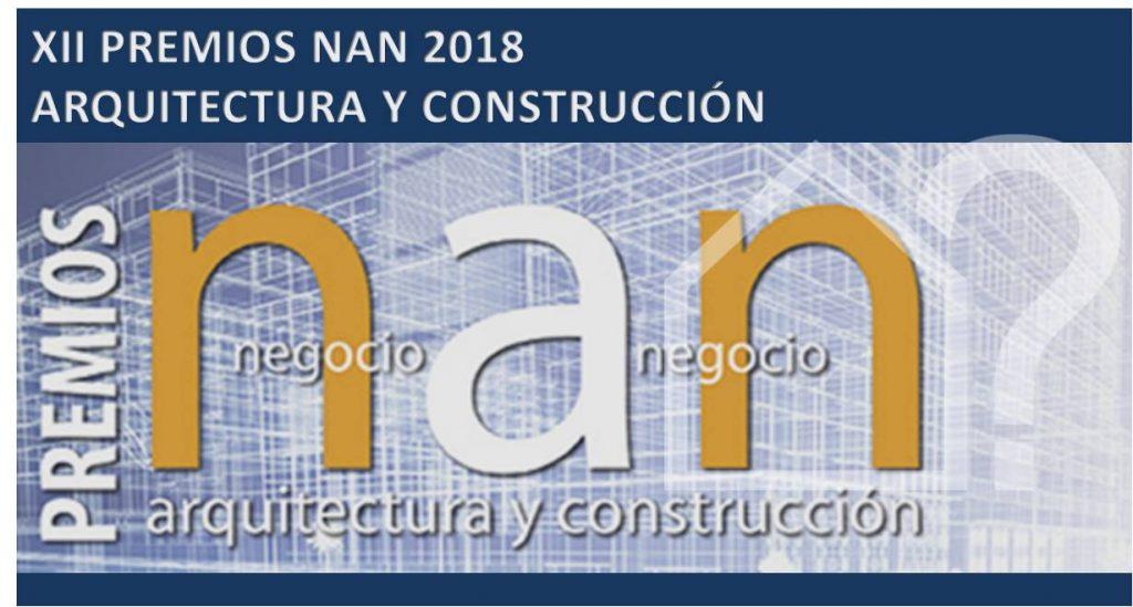 asesorArq-Premios-NAN-aRQUITECTURA-CONSTRUCCIÓN