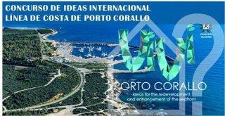 asesorArq-concurso-ideas-porto-corallo
