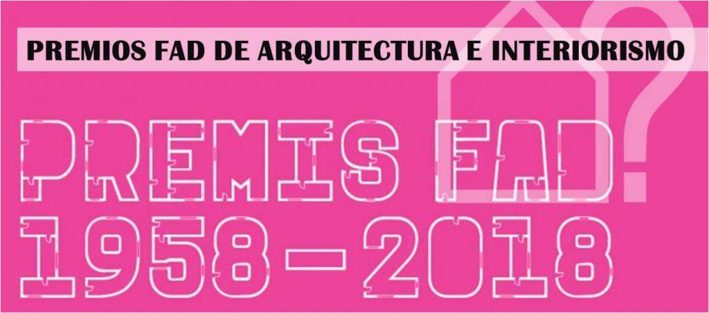 asesorArq-premios-fad-arquitectura-interiorismo-2018