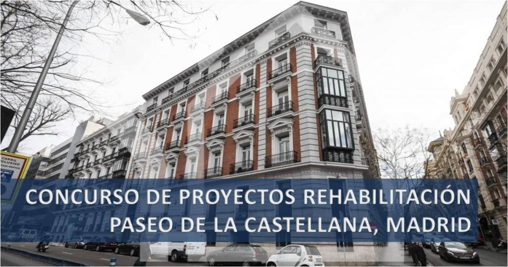 asesorArq-concurso-rehabilitacion-paseo-castellana-madrid