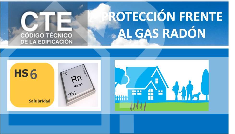 asesorArq-CTE-HS6-PROTECCION-RADON