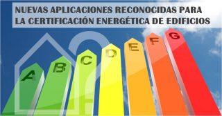 asesorArq-nuevas-aplicaciones-certificacion-energetica