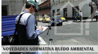 asesorArq-Novedades-normativa-ruido-ambiental