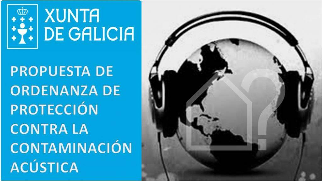 asesorArq-Ordenanza-Proteccion-Contaminacion-Acustica-Galicia