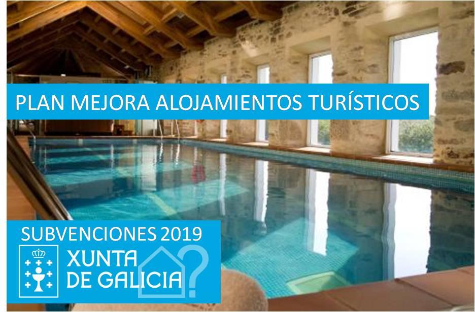 asesorArq-Plan-Mat-Mejora-Alojamientos-Turisticos-Galicia