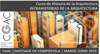 asesorArq-Intrahistorias-Arquitectura-CGAC