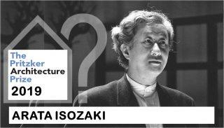asesorArq-Pritzker-2019-Arata-Isozaki