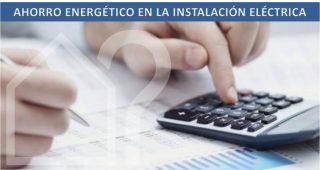 asesorArq-Ahorro-Energetico-Instalacion-Electrica