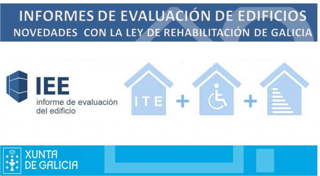 asesorArq-Informes-Evaluacion-Edificios