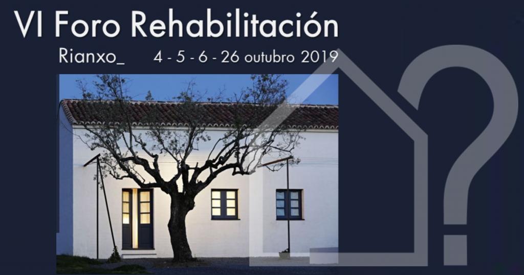 asesorArq-foro-rehabilitacion-rianxo-2019.jpg