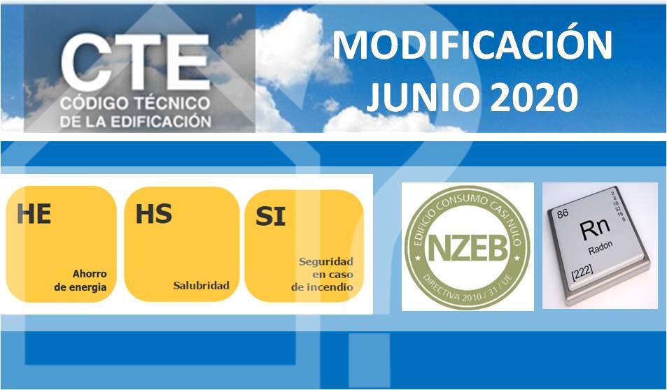 asesorArq-Modificacion_CTE_2020