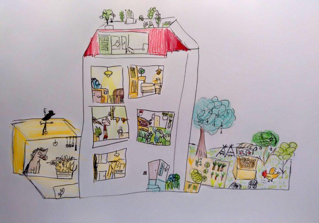 CAT-2-2-de 6 a 9 años-Casa Mario
