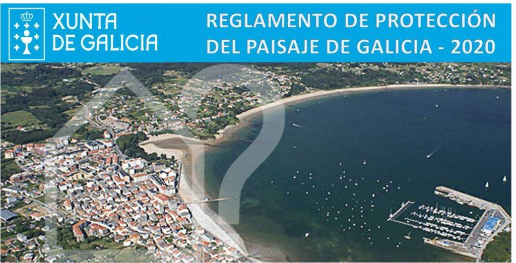 asesorArq-Reglamento-Proteccion-Paisaje-Galicia-2020